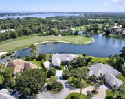 2603 NW Juniper Court, Palm City image
