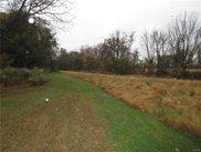 3924 Trexler, South Whitehall Township image