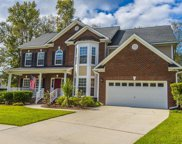 4008 Hunley Place, Summerville image