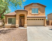 40798 W Thornberry Lane, Maricopa image