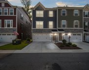 922 Parley Place, South Chesapeake image