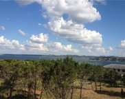 1076 & 1092 Bamc Dr, Canyon Lake image