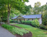 208 Rhododendron Drive, Boone image