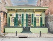 716 Dumaine  Street, New Orleans image