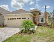 8075 Bridgeport Bay Circle, Mount Dora image