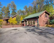 2813 Piney Cove Way, Sevierville image