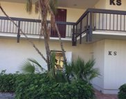 620 Greensward Lane Unit #203-Ks, Delray Beach image