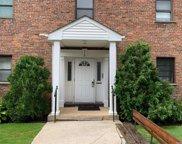 218 Fulton  Street Unit #2B, Farmingdale image