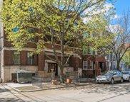817 W George Street Unit #2W, Chicago image
