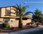 3133 Castlewood Drive, Las Vegas image