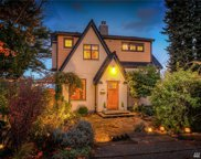 1432 Lake Washington Blvd S, Seattle image