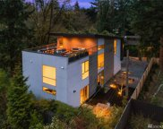 3839 NE 92nd St, Seattle image