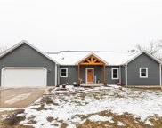 14297 County Road 4100, Rolla image