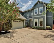 5615 Clay Ave Unit B, Austin image