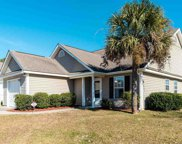 409 Wallingford Circle, Myrtle Beach image