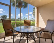 10517 Washingtonia Palm WAY Unit 3912, Fort Myers image