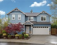 16145 119th Place NE, Bothell image