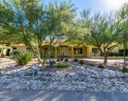 6490 N Finisterra, Tucson image