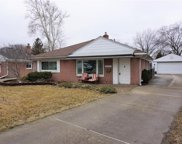11355 W CLEMENTS, Livonia image