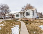 645 E Springview Dr, Salt Lake City image