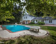 1820 CULLEN DRIVE, Silver Spring image