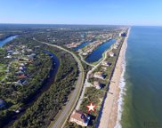 3913 N Ocean Shore Blvd, Palm Coast image