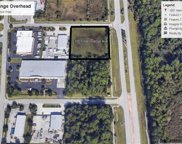 1001 Interchange Ave, North Port image