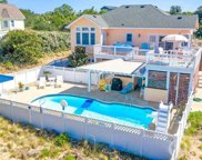 50 North Dune Loop, Southern Shores image
