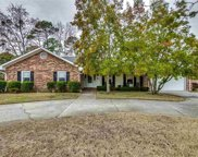 1612 Crooked Pine Drive, Myrtle Beach image