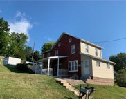28 East 2nd, Franklin Township image