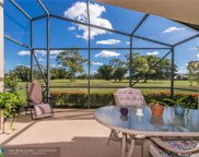 375 Sherwood Forest Dr, Delray Beach image