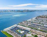 110 Shore Court Unit #2120, North Palm Beach image