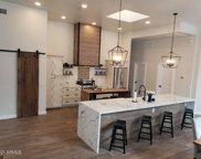 14310 E Estrella Avenue, Scottsdale image