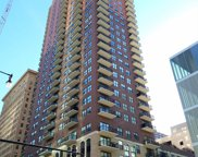 41 East 8Th Street Unit 3006, Chicago image