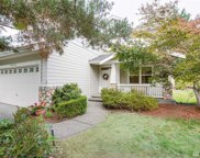 22530 SE 15th Place, Sammamish image