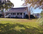 8104 Timber Ridge Rd., Conway image