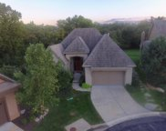 5205 W 124th Terrace, Overland Park image