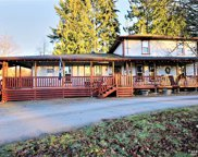 24852 224th St, Maple Valley image