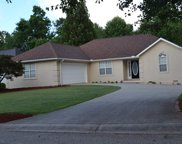 942 Charleston Ct, Gainesville image