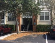 1600 Long Grove Drive Unit #714, Mount Pleasant image