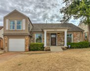 840 NW 48TH Street, Oklahoma City image