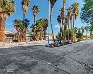 5435 N Rainbow Boulevard, Las Vegas image