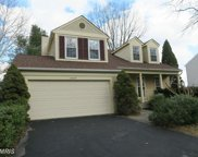 13829 MUSTANG HILL LANE, North Potomac image