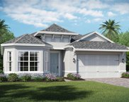 7936 Hanson Bay Place, Kissimmee image