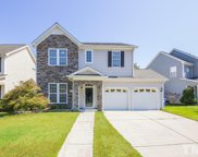 643 Ashbrittle Drive, Rolesville image