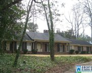 3205 Brookwood Rd, Mountain Brook image
