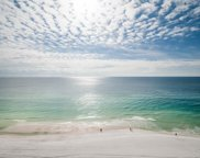 830 Gulf Shore Drive Unit #UNIT 5121, Destin image