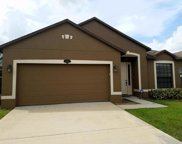 1139 Bolle, Rockledge image