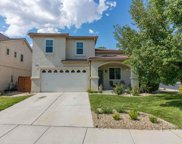 2713 Cintoia Drive, Sparks image