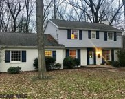 513 Shannon Lane, State College image